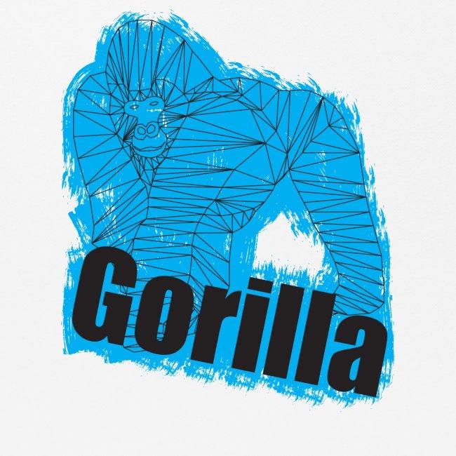 Blue Gorilla
