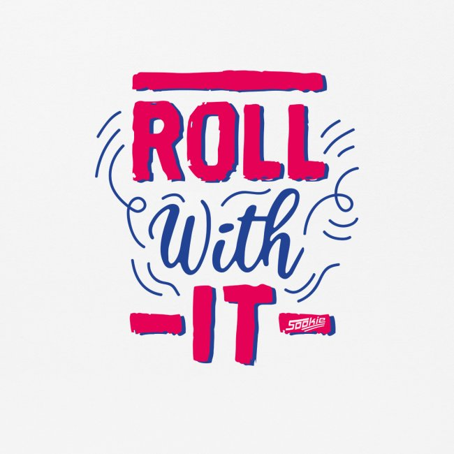 sookie roll with it 02