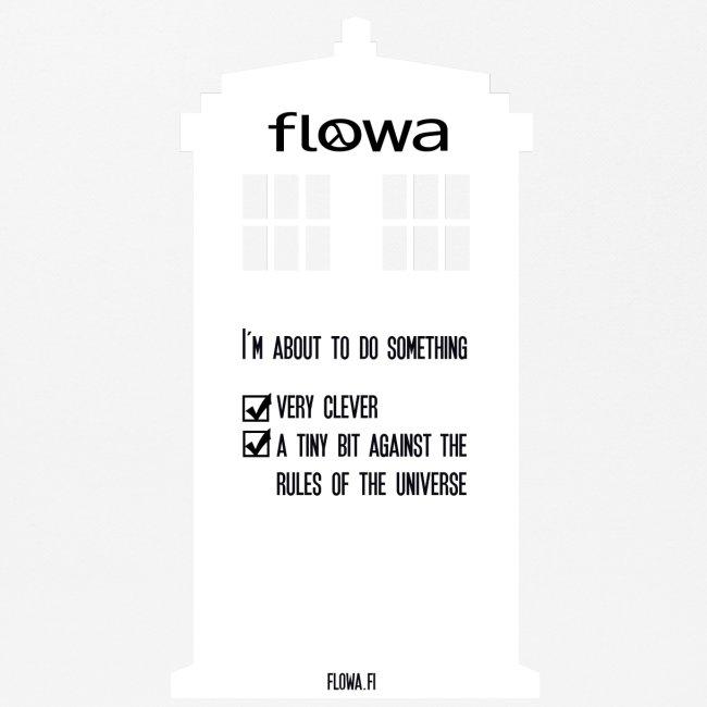 Flowa