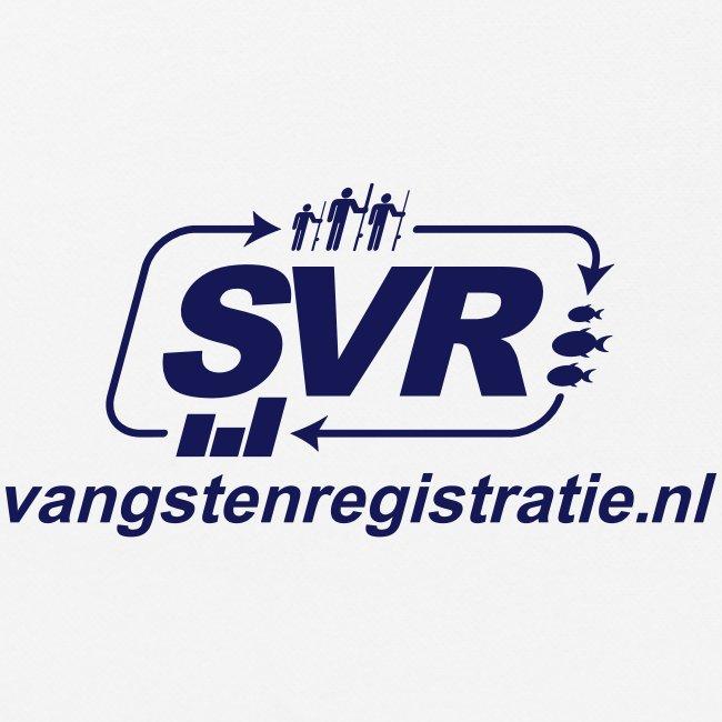 SVR webshop