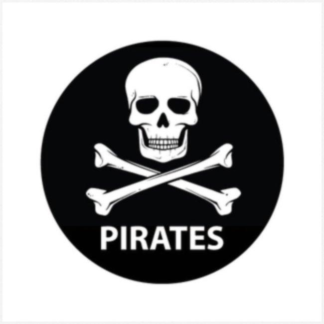 skull-and-bones-pirates-jpg