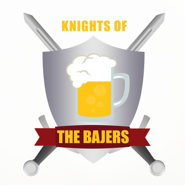 Knights of The Bajers