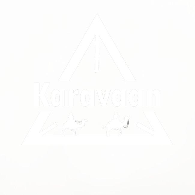 Karavaan White (High Res)