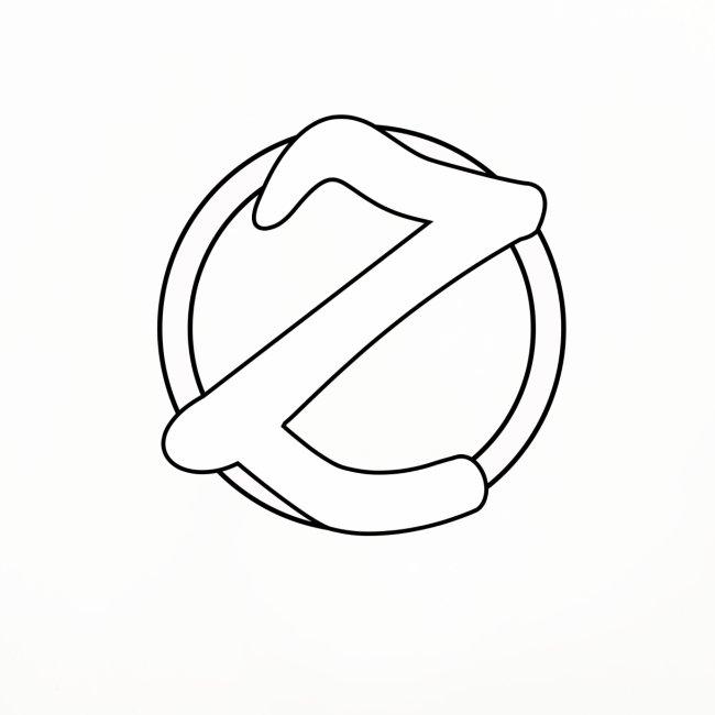 Zachs Error Logo