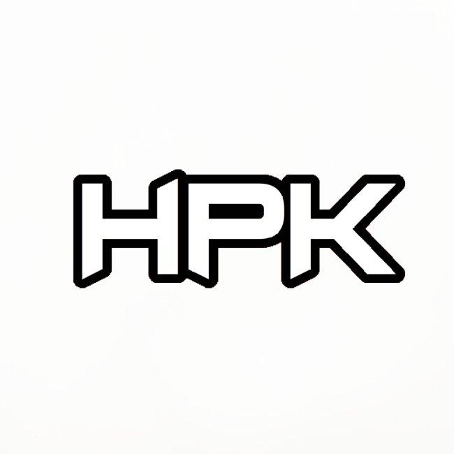 Het play kanaal logo