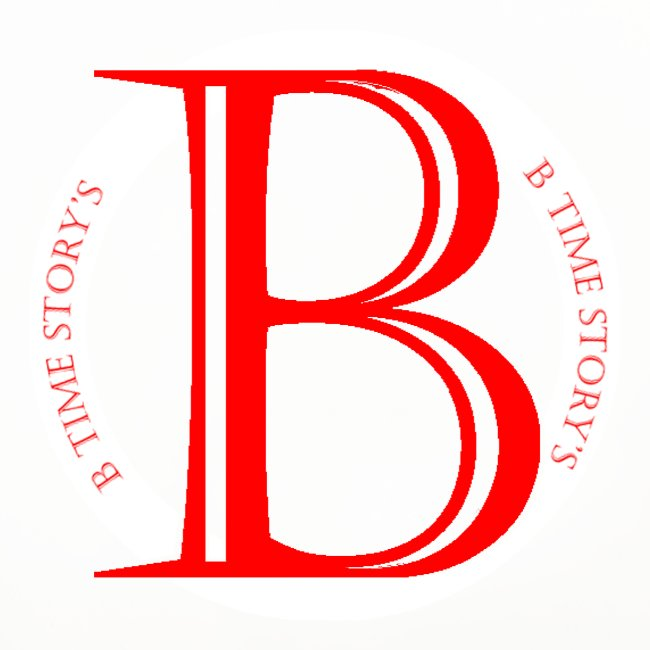 Wit Rood logo