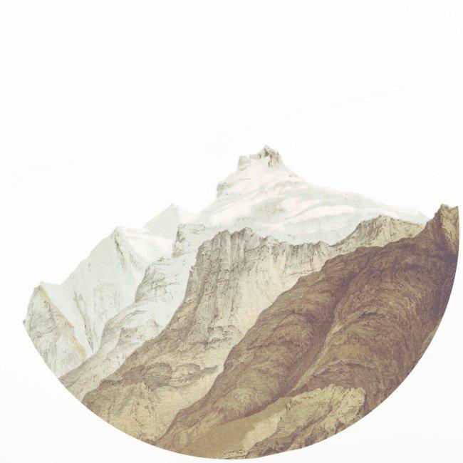Morgenhorn