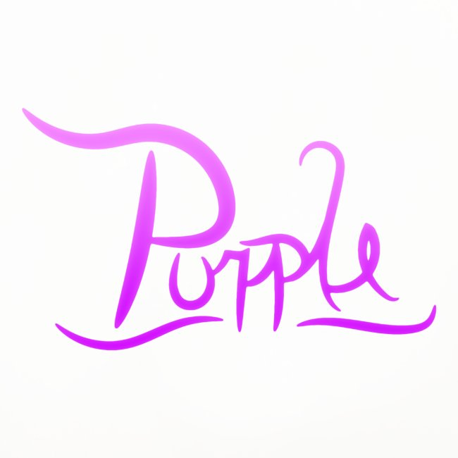 PurpleDesigns