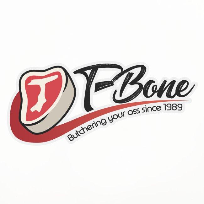 ulfTBone