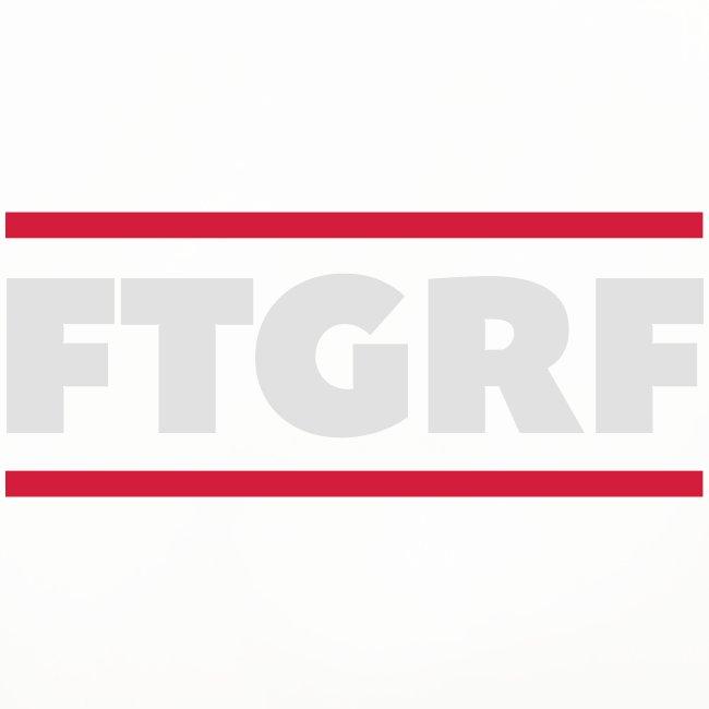 FOTOGRAF · FTGRF