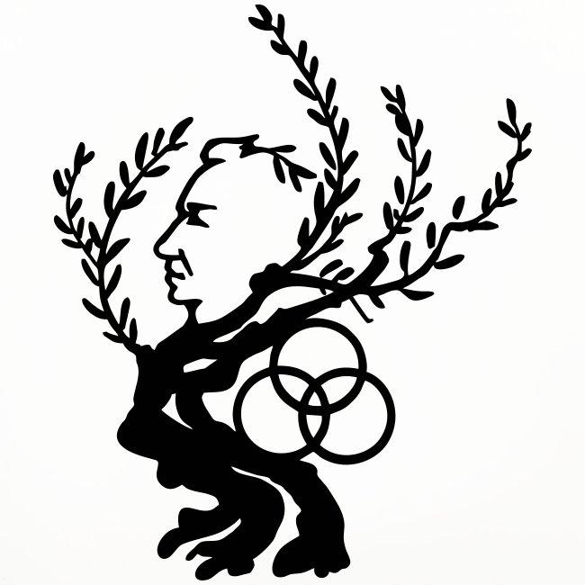 Aldo Moro di Maglie