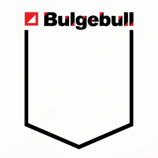 BULGEBULL-POCKET2