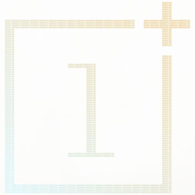 LOGO DESIGN OR