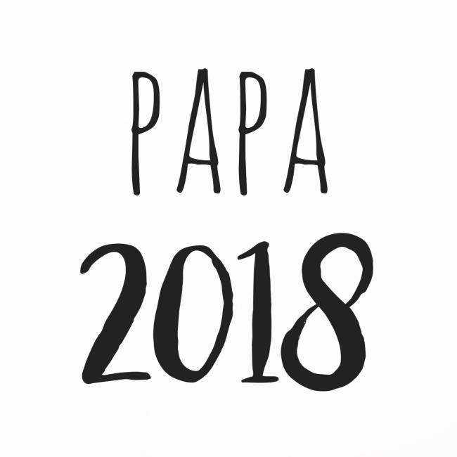 Papa 2018