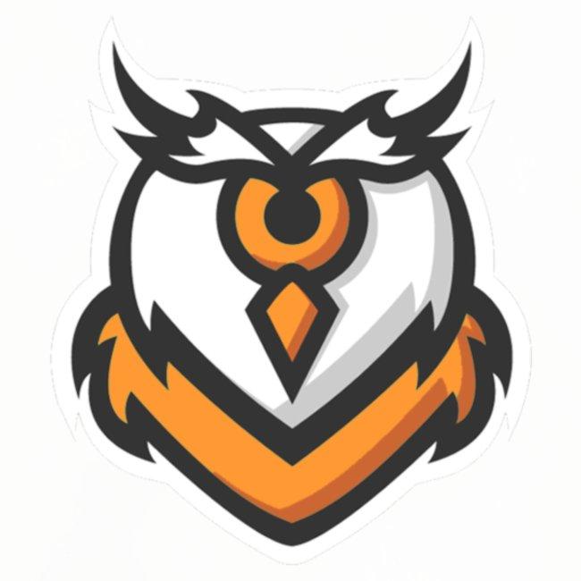 Luscus Orange Collection