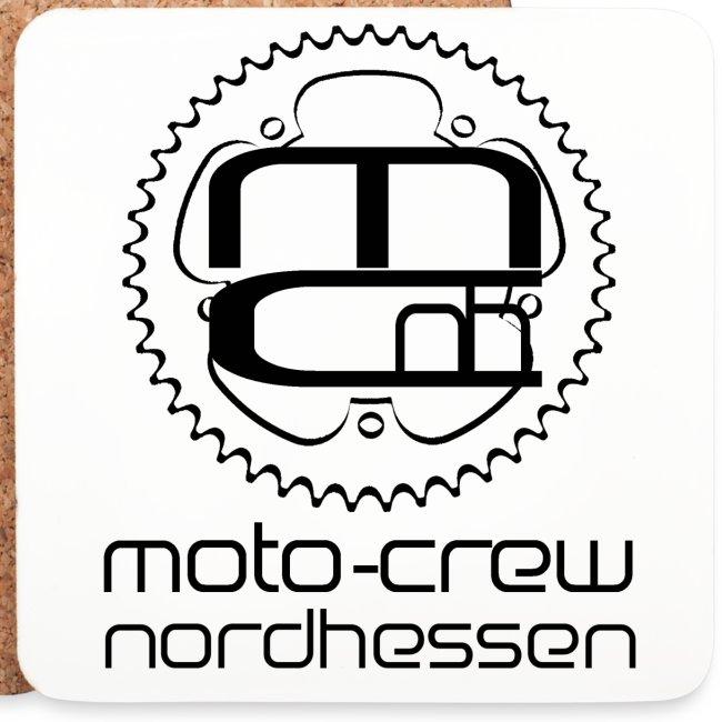Logo schwarz neu
