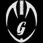 Football Vertikal - G