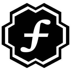 exljbris Font Foundry
