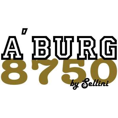 8750 - Aschaffenburgs alte Postleitzahl - Das waren noch Zeiten, Als Aschaffenburg anhand seiner PLZ noch als bayerische Stadt zu erkennen war. Nicht nur für Nolstalgiker ein Muss: 8750 - das Kultlogo von Sellini für echte Aschaffenburger - Untermain,Stadt,Spessart,Rhein-Main,Postleitzahl,PLZ,Metropole,Kult,Bayern,Aschaffenburg