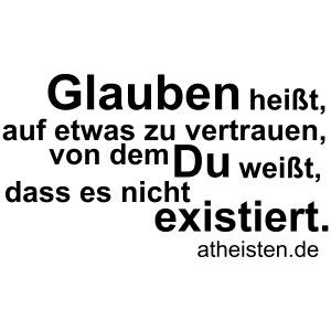 glauben_heisst_new