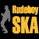 TS Rudeboy-Ska