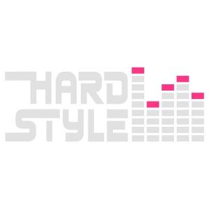 hard style hardstyle equalizer DE