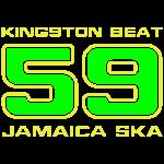 TS Kingston 59