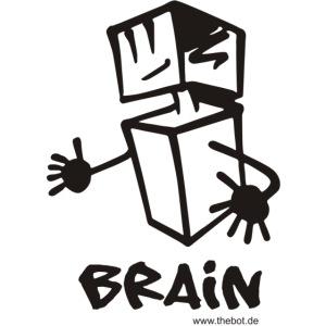 brain_logo_tasse
