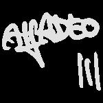 alfadeo