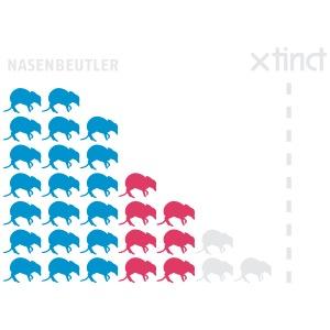 xtinct_spreadshirtnasenbeutlerdiagramm_2