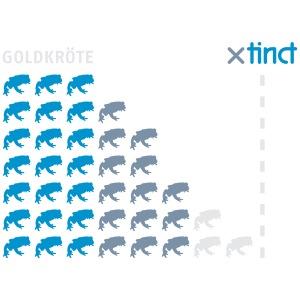 xtinct_spreadshirtgoldkroetediagramm_200