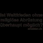 istabruestung_250809