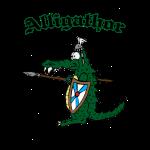 aligathor