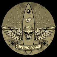 Surfen Armee