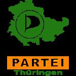 ppth_logo_senkr_trans