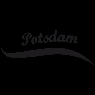Potsdam - Potsdam - Potsdam