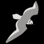 Vector DBA logo