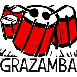 grazambatrommelnweb.png