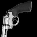 revolver pistole waffe gangster gun-shirt