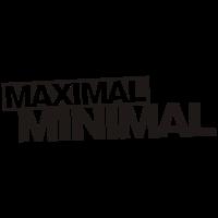 maximal minimal 1C