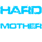 Hardstyle Motherfucker 2 Rave Quote