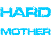Hardstyle Motherfucker (For Dark Shirts)