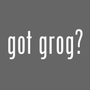 gotgrog