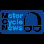 mcn_retro_logo-vector