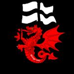 dragon_drapeau_breton