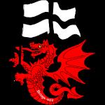 dragon_drapeau_breton_2