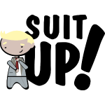 barney-corbata-granate-sin-contorno