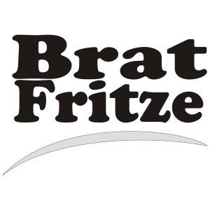 bratfritze1