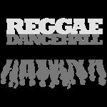 Reagga Dancehall Massive