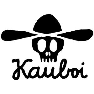 Kauboi